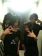 R†Storm