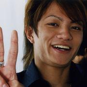 田中聖 【Gay Only】