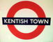 KentishTowners