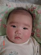 2007年生まれin横浜