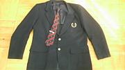 堺商 2009年 卒業生