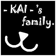 - KAI - 's MIX family