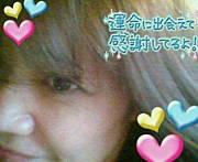 ☆ねづみ姫のおもちゃ箱♪