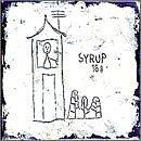 真空/Syrup16g