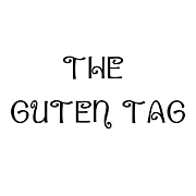 THE GUTEN TAG