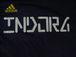 FC INDORA