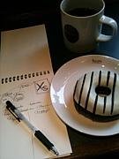 ONEtoONE 朝Cafe