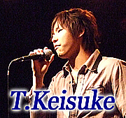 T.Keisuke