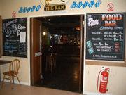 Ram Bar