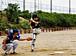 Zoo  〜野球チーム〜