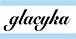 glacyka community