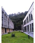 Hyogo summer camp in KI