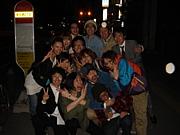 伊達・札幌会(仮)