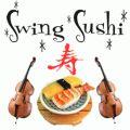 SWING寿司