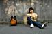 古澤剛 -Takeshi Furusawa-