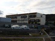 スカイコーポ外院