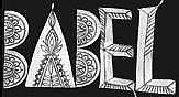 Babel (from Bristol)