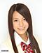 【SKE48】小林絵未梨【研究生】