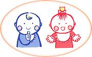 赤ちゃんとサイン育児☆兵庫