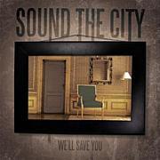 Sound The City
