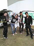 町田09rock'n roll