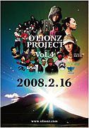 O'LIONZ PROJECT