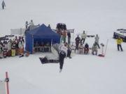埼玉県スノーボード協会