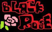 Black Rose Crew