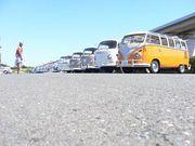 平日VW乗りの集い