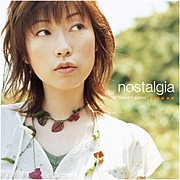 『nostalgia』(浅野真澄)