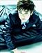 JIRO腕枕で寝たい