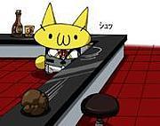 【ジル速】鍋&BBQ【まとめ】