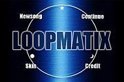 LOOPMATIX - iPhone music app