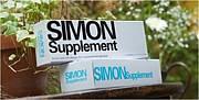 SIMON Supplement