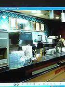ベックス上野ディラ店