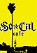 SOCAL CAFE