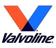 Valvoline / バルボリン