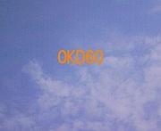 OKD60