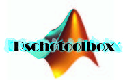 MATLAB Psychtoolbox