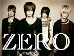 【Plastic Tree -zero-】