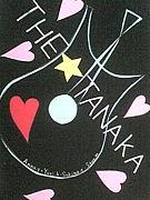 THE★TANAKA