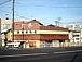 藤本米穀店〜島根の米屋・仁多米