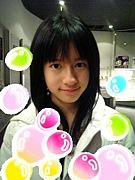 竹内美宥『AKB48・teamB』