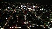 T38の夜景が好き♡