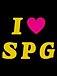 S.P.Glory