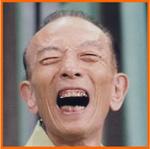 京府医de大喜利