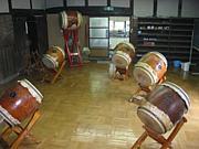 船橋富士太鼓 和太鼓