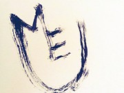 MEU(MEUSIC)