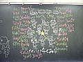 2005年入学岡山操山1‐4