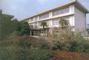 小平市立第十二小学校